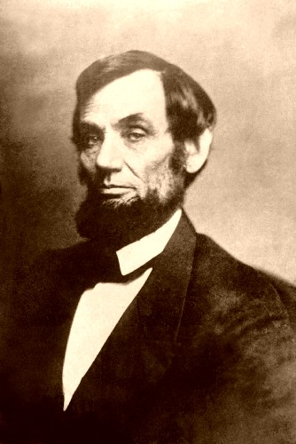 http://doroteos2.files.wordpress.com/2009/02/abrahamlincoln3-500.jpg
