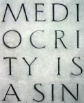 mediocrity1