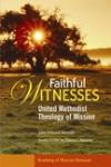 faithful-witnesses1