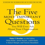 five-most-important-questions