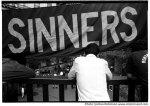 sinners1