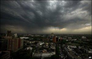 apocalyptic-sky1