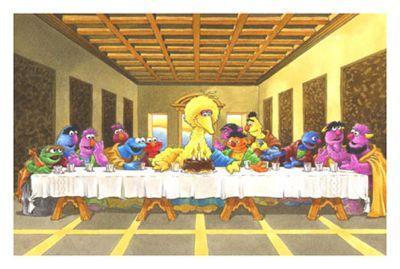 bb_lastsupper1