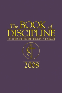 book-of-discipline1