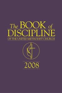 book-of-discipline1
