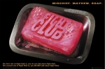 fp1773-fight-club-soap