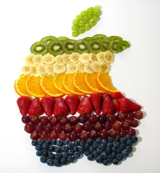 http://doroteos2.files.wordpress.com/2009/05/apple_logo_rainbow_fruit.jpg