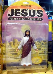 cheap-Christian-gifts2-703986