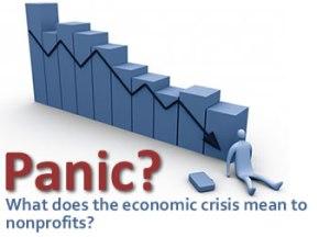 economy panic