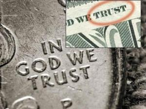 in-god-we-trust-during-financial-and-economic-trials-image