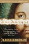 jesus_interrupted