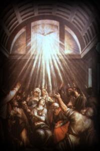 pentecost29