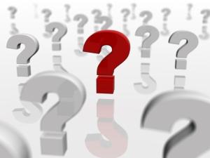 questions1219