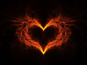 this-hearts-on-fire