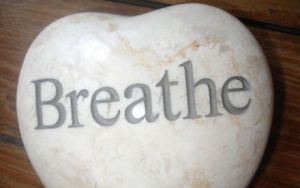 lifecoaches_breathe1