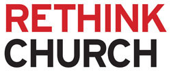 RethinkChurch_logo_