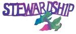 stewardship_logo_1