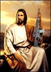 001 jesus