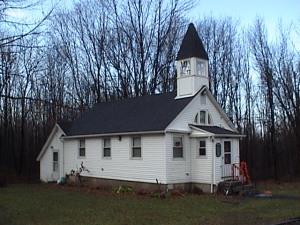 church006