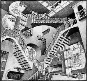 philosophy-escher-1