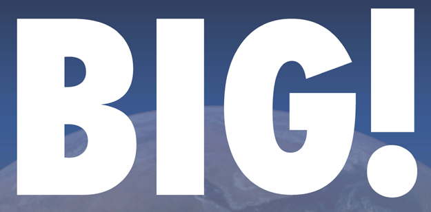 big-exhibit-logo