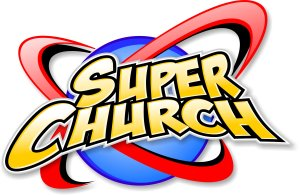 freelogo-SuperChurch-full