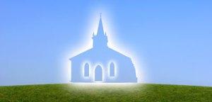 invisible-church