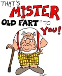 Mr%20Old%20Fart_350