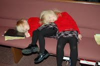 kids_sleeping_in_worship