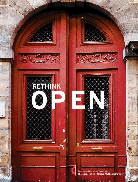 Open Church Doors open doors 101 – part 2 – united methodeviations