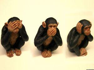 hear-no-evil_see-no-evil_speak-no-evil