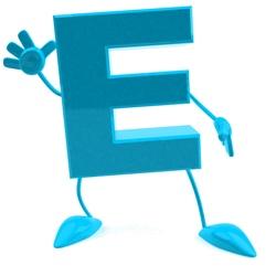 lettre_e0008