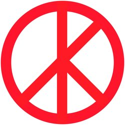 stop_no_peace_single_circle_jpg_250x250_q85.jpg (250×250)